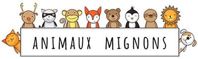 Animaux Mignons